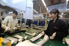 2020年前5月流入越南的外资达139亿美元