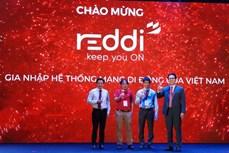 以055开头的Reddi移动虚拟网络服务问世