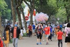 越南在新冠肺炎疫情后期阶段促进旅游业的恢复发展
