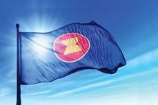 2021年东盟经济增长率可达8%