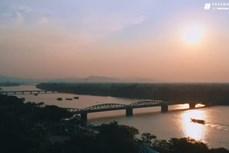 """计划与投资部同脸书携手打造""""越南——安全目的地""""国家品牌"""