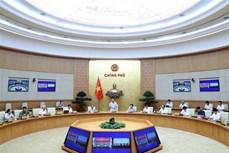 越南将逐步恢复部分国际客运航班