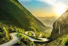 越南5个旅游景点入选2020年世界背包客必去目的地榜单