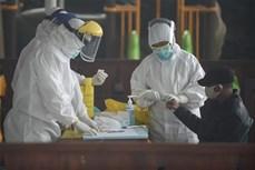 新冠肺炎疫情:新加坡将于6月19日全面恢复商业活动