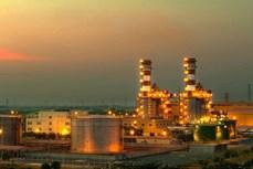 仁泽三号和四号火力发电厂项目投资建设方案获批