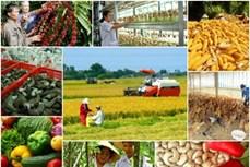 EVFTA给越南农业带来机遇与挑战