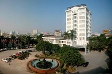 越南两所大学首次跻身2021年世界年轻大学排行榜
