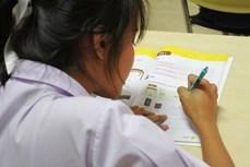 韩国将在越南开展开设韩语教师培训课程