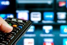 越南加强防止未经授权的跨境电视服务内容