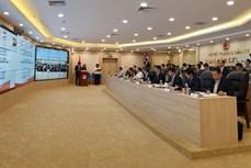 吸引日本企业对越南投资