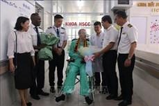 加拿大媒体:第91例——越南战胜新冠肺炎疫情的象征