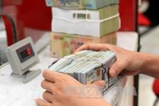 越南发行政府债券成功筹资15.6万亿越盾