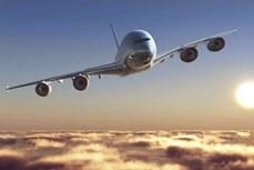 越南航空局:Vietravel Airlines满足获飞行许可证的飞行条件
