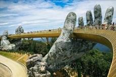 越南入围2020年世界旅游大奖(亚洲地区)提名名单
