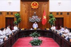 越南在融入全球经济新阶段应充分利用各项自由贸易协定带来的机会