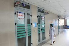 越南岘港市出现一例本土疑似新冠病例 患者居住地已被封锁