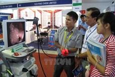 2020年越南国际医疗器械展览会将于9月以线上线下方式举行