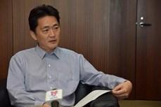 越南加入东盟25周年:日本学者高度评价越南在RCEP谈判进程的作用