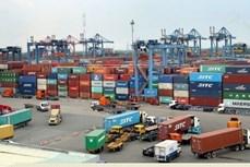《东盟货物贸易协定(修正案)》第一议定书获批
