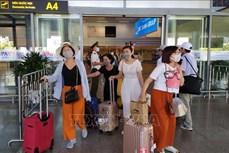 新冠肺炎疫情:越南卫生部发布第18号紧急通知
