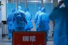 新冠肺炎疫情:越南卫生部发布第19号紧急通知