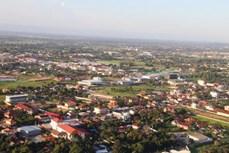 老挝登革热疫情形势持续严峻