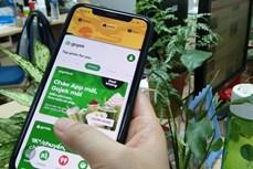 印尼GoJek在越南推出打车应用Gojek