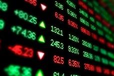 8月7日越南股市涨跌难测