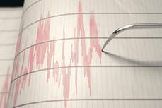 菲律宾发生6.7级地震