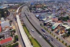 8月越南公共投资项目资金到位率创2016年以来新高