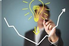 越南在创新排名中取得显著进步