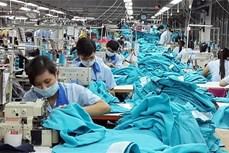 德国协助因疫情遇困的越南等国纺织工人度过困难
