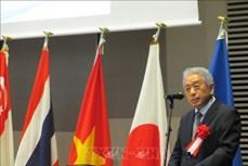 AJC秘书长:无论日本新首相是谁,日本与越南的关系也不会改变