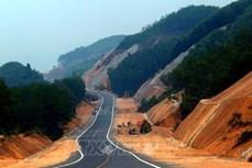 越南北-南高速公路5个PPP项目拟于10月初进行公开招标