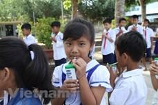世行:越南2020年人力资本指数上升