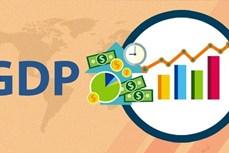 2020年前9个月越南国内总产值增长2.12%