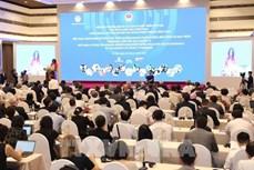 越南加入全球价值链的空间广阔
