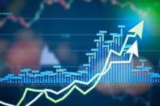 9月份衍生品交易账户数量环比增长5.4%