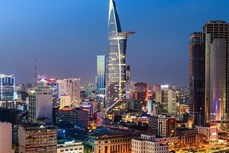 《纽约时报》:越南能否成为下一个亚洲奇迹?