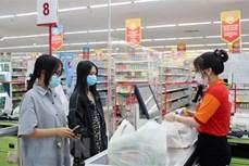 俄罗斯乌德穆尔特共和国政府高度评价与越南的合作潜力