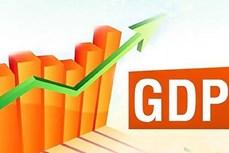 世行:今年越南经济将增长2.5-3%