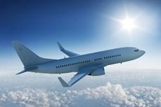 Vietravel Airlines获得航空运输营业执照