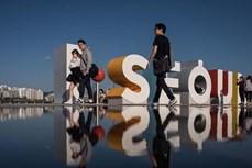 2020年韩国和东盟文化线上展览即将举行