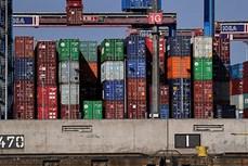 2020年前10月胡志明市出口金额达367亿美元