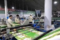 世行:越南迎来吸引大量外资的机会