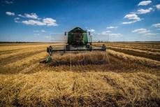 RCEP协定:日本将不会减征或免征对进口到该国的主要农产品进口关税
