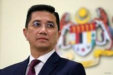 ASEAN 2020:马来西亚对RCEP的作用予以高度评价