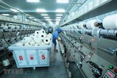俄罗斯专家就越南对外国投资商的吸引力予以高度评价
