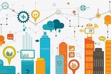 数字化转型:马来西亚促进东盟共同体数字互联互通