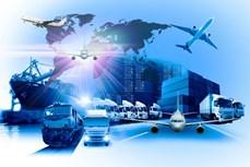 促进越南与南美物流合作对接